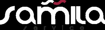 samila service logo