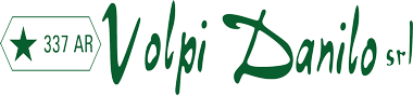 www.volpidanilosrl.com