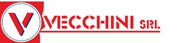 www.vecchinirottamisrl.com