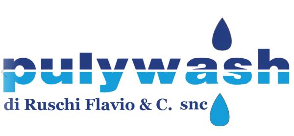 www.pulywash.it