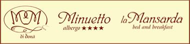 www.hotelminuetto.com