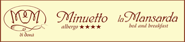 www.hotelminuetto.com