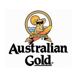 prodotti solarium australian gold a chiaravalle