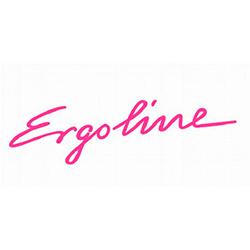 Ergoline a a chiaravalle