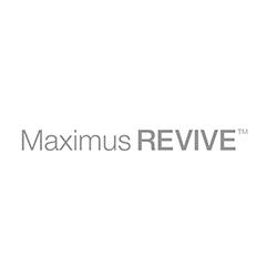Maximus revive a chiaravalle