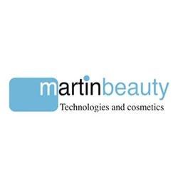 Martin beauty
