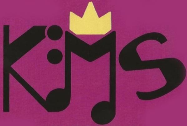 www.kingsmusicshop.it
