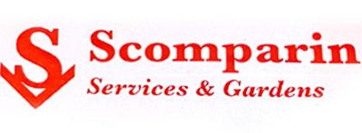 www.scomparinservizi.com