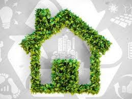 impresa recupero ambientale