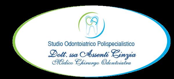 www.assentidentistagrottammare.it