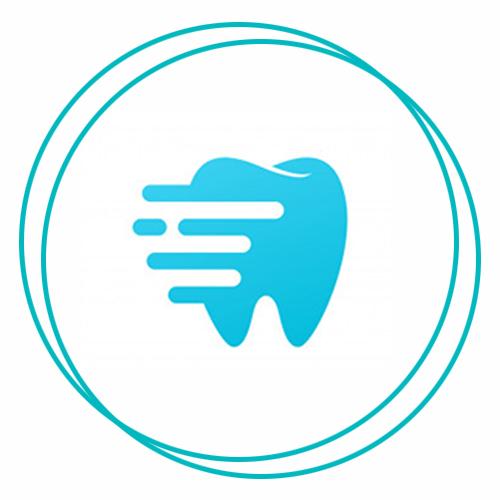 odontoiatria sedativa