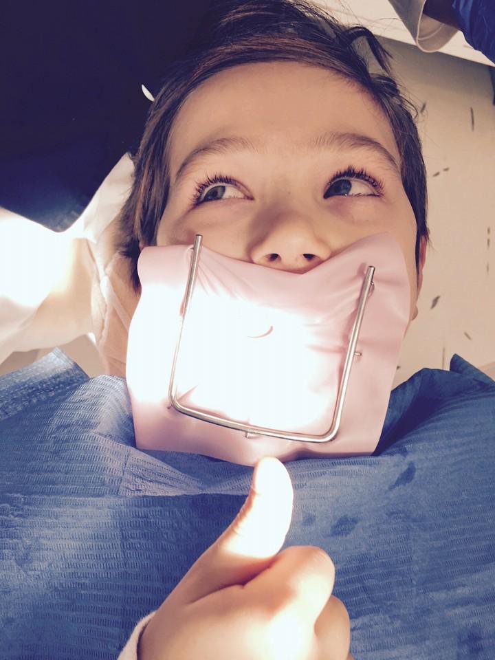dentista odontoiatria sedativa Ascoli