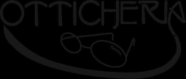 www.otticheria.it