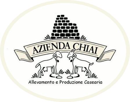 www.caseificiochiai.com