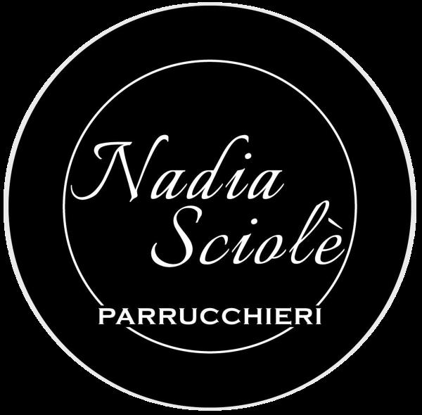 Nadia Sciolè Parrucchieri
