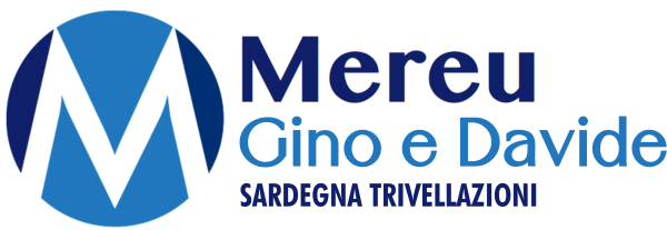 www.mereusardegnapozzi.it