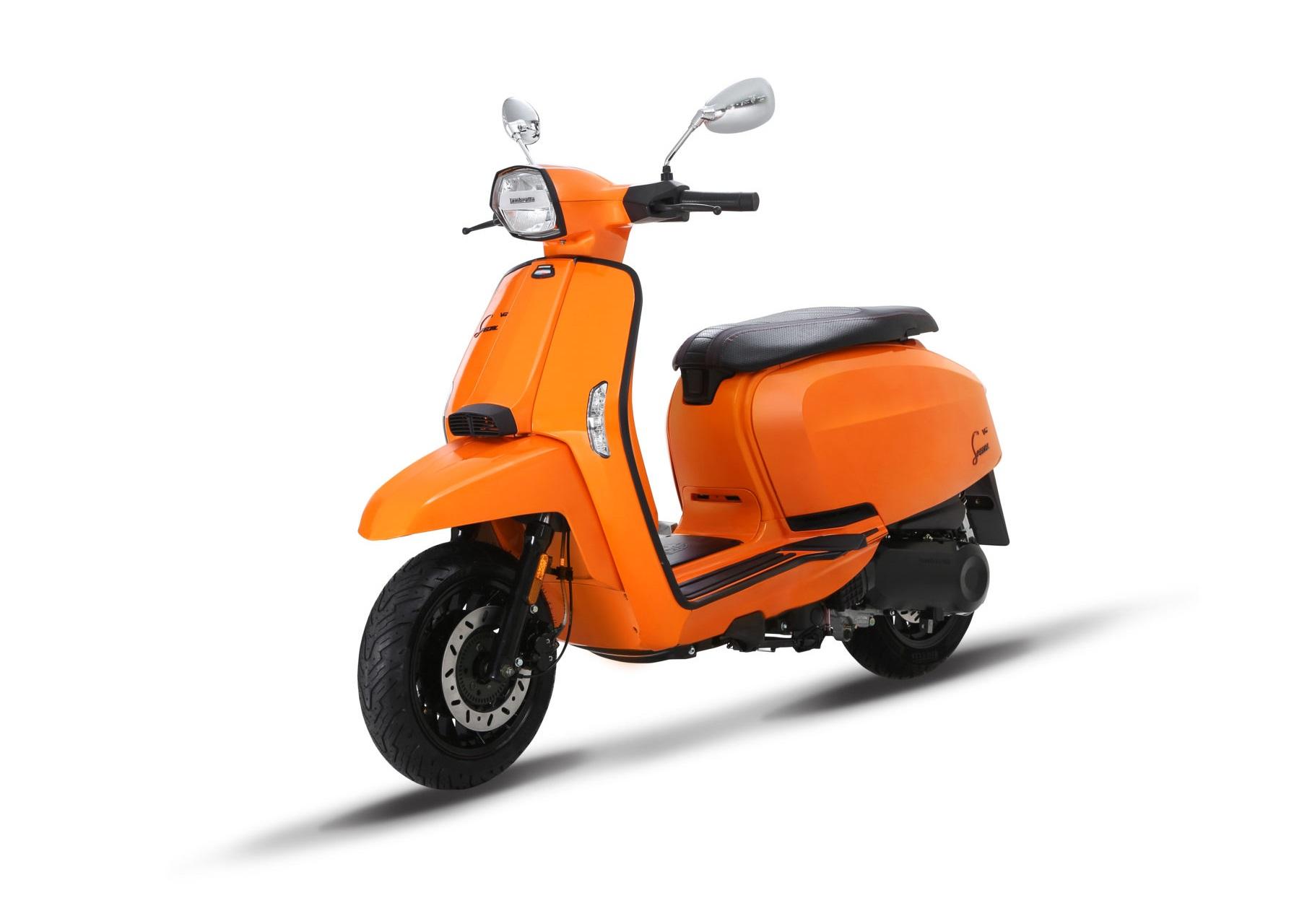 Vendita accessori moto a Firenze