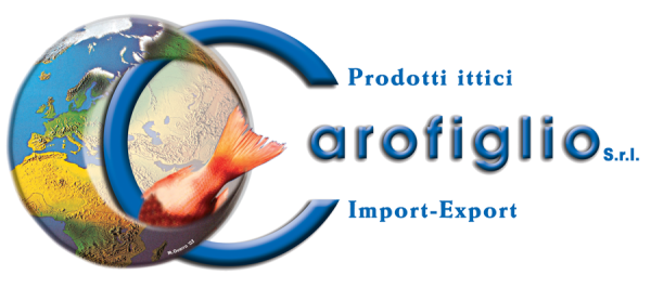 Prodotti ittici carofiglio