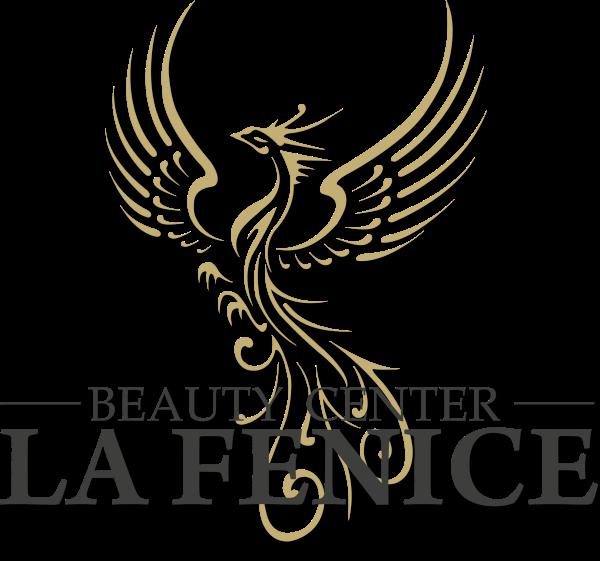 LA FENICE BG