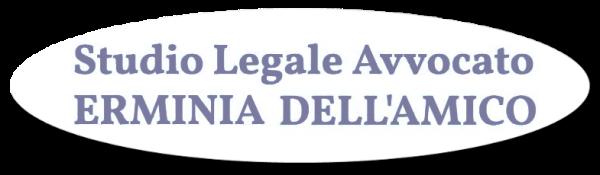 Studio Legale Avv.Erminia Dell'Amico