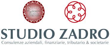 www.studiozadro.com