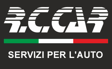 Carrozzeria Rc Car