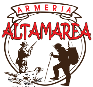 www.armeriaaltamarea.com