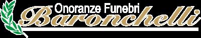 www.onoranzefunebribaronchelli.it