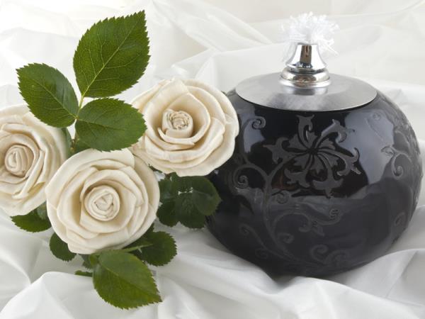servizio cremazioni Bergamo