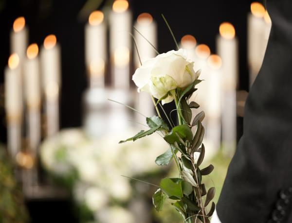 servizi funebri Zanica Bergamo