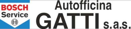 Autofficina Gatti