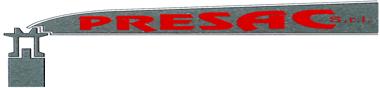 www.presac.it