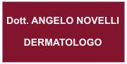 www.dermatologonovelli.it