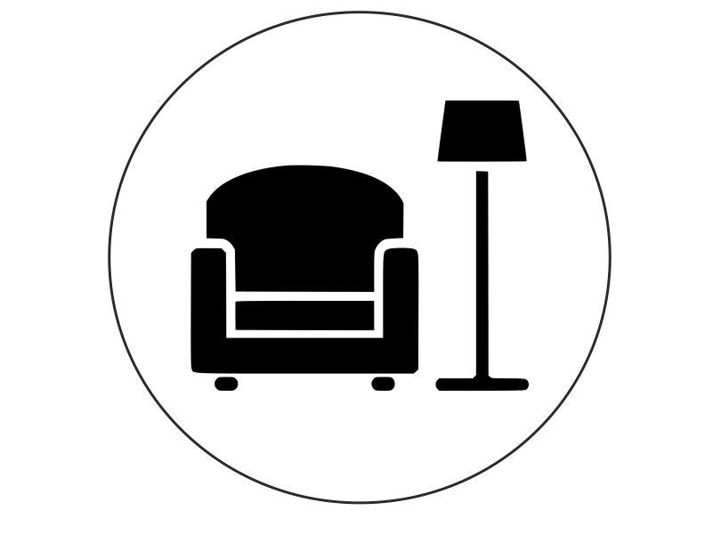 montaggio mobili Ranica Bergamo