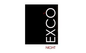 rivenditore exco night bergamo