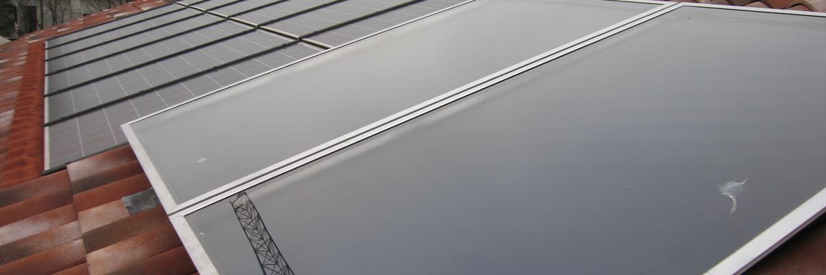 pannelli fotovoltaici pordenone