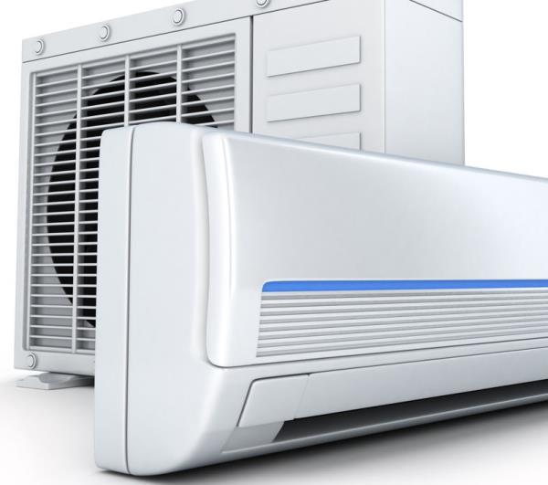 Cremona climatizzazione