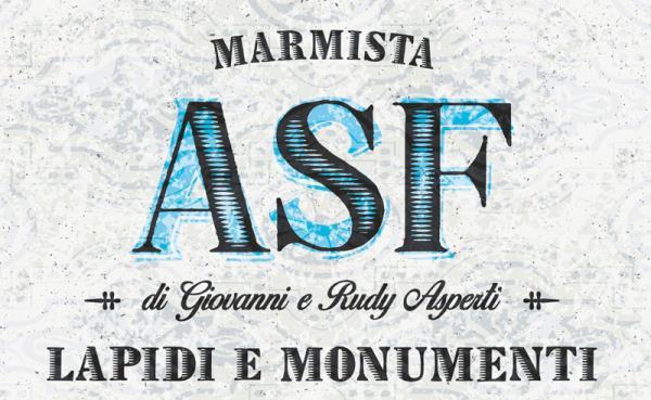 A.S.F.