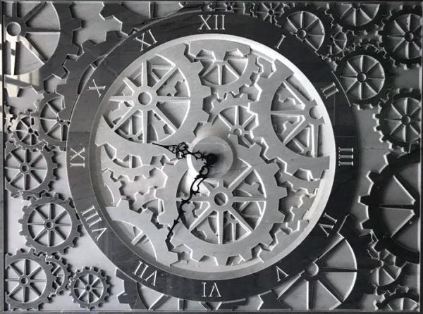 orologi marmo bs