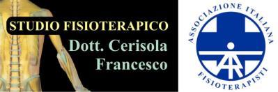 www.francescocerisola.com