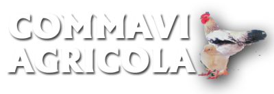 www.commaviagricola.com