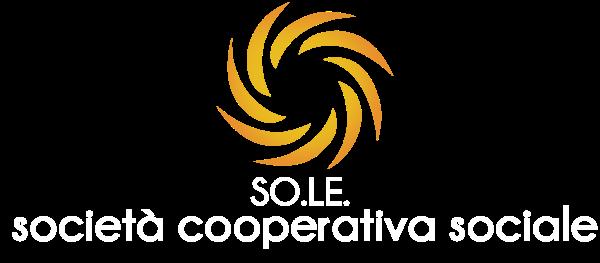 www.pulisoftcooperativa.com