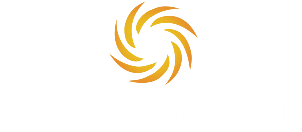 www.solesocietacooperativa.it