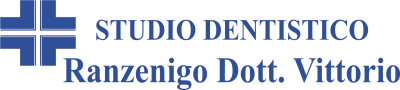 Dentista Ranzenigo Dott. Vittorio