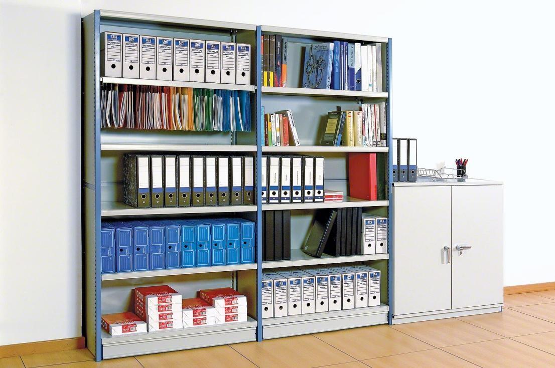 Sopralluogo per preventivo archiviazione documenti a udine
