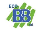 www.ecobbsrl.com