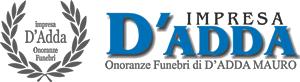 www.onoranzefunebridadda.com