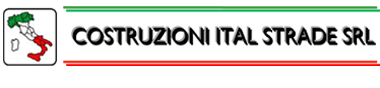 www.costruzioniitalstrade.com