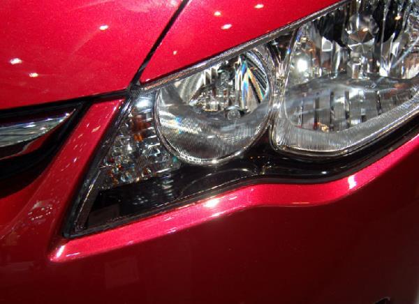 personalizzazione automobile Brescia