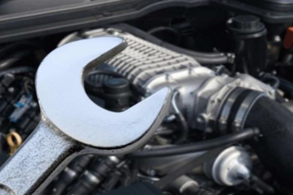 impianti auto a metano Brescia